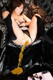 糞かき出しファッキングマシーンアナルオナニー【スカトロ作品期間限定ワンコインキャンペーン】