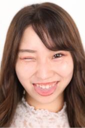 【皆様お騒せ致しましたm(_ _)m】元気いっぱい21歳まりなちゃん!!パ〇活してるって暴露したから変顔でお説教!!!
