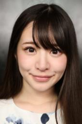 ヤタ━━ヽ(゚`∀´゚)ノウヒョ ━!!!キャワイイキャワイイ桃尻かのんちゃんにゴメンナサイと謝りたい程の変顔遊戯!!!